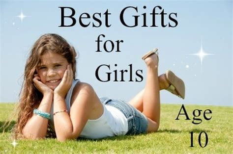 age 10 12 christmas gifts 2018girls best gifts and toys for 10 year 10 years and gift