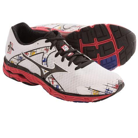 mizuno wave inspire 10 running shoes mizuno wave inspire 10 running shoes for in white black