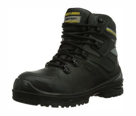 Sepatu Safety Merk Terbaik toko jual sepatu safety jogger alat ukur industri