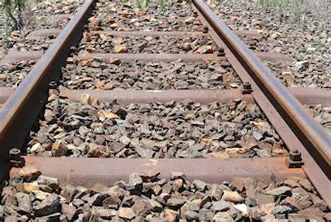 steel sleeper rail fastening system railway fastener