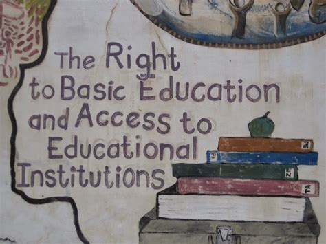 home centre for rights education radio discussion the right to education equal education centre