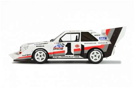 winner audi audi sport quattro s1 winner pikes peak rhrl 1987 aukro