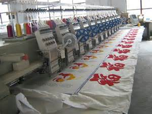 machine embroidery machines embroidery machines and more wear d i y fashion