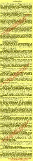 Aluth sinhala wal katha myideasbedroom com