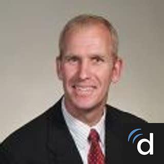 Beth Israel Detox Phone Number by Dr Kevin Sullivan Md Natick Ma Physical Medicine Rehab