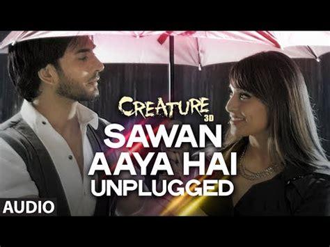 sawan aaya hai mp3 dj remix download download sawan aaya hai full song videos to 3gp mp4 mp3