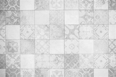 texture piastrelle bagno piastrelle bagno grigio texture 6096