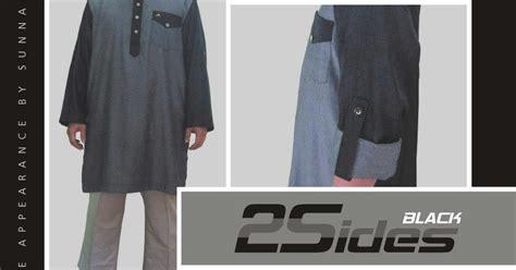 Gamis Bagus baju gamis bagus dan murah toko baju gamis murah