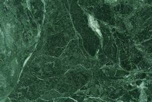 Laminate Countertop Companies - green marble check india