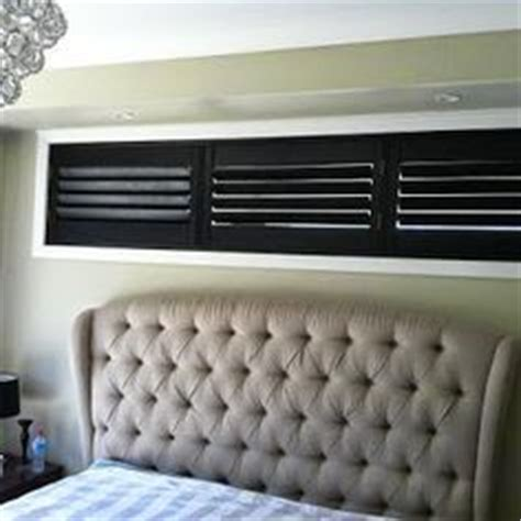short wide window curtains 1000 ideas about for the home on pinterest fireplace