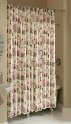 curtains 125 inches long finding extra long shower curtains lovetoknow