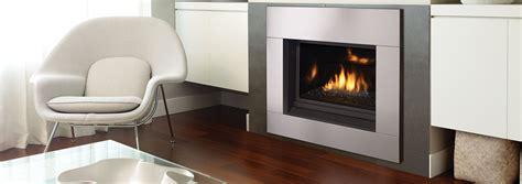fireplace reflector panels regency horizon hz33ce gas fireplace contemporary modern gas fireplaces regency fireplace