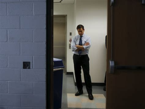 on his home turf marco rubio makes a last stand