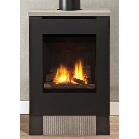The Fireplace Element by Buy Stoves On Display Gas Stoves Stovesondisplay