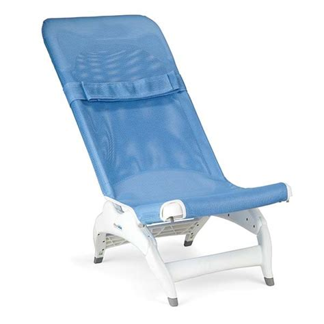 Small Shower Chair by Rifton Small Bath Chair 28 Images Rifton The Wave