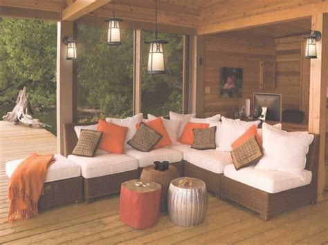 outdoor rooms on a budget outdoor living spaces ideas for outdoor rooms hgtv for
