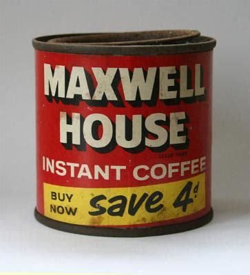 maxwell house instant coffee page four of our collection of coffee photos