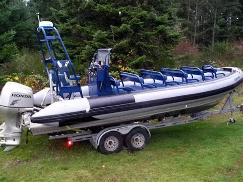 pontoon boats for sale sunshine coast pontoon rigid inflatable boat