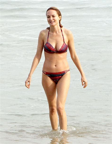 celebrities over 50 in bathing suits inspiring bikini pics of celebrities over 40 page 13 of 24