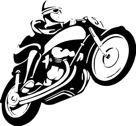 Motorradfahren Cool by M 228 Nner Motorrad Trick 183 Kostenlose Vektorgrafik Auf Pixabay
