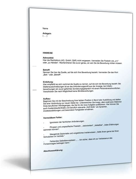 Anschreiben Fã R Bewerbung Anschreiben Bewerbung Fachangestellte F 252 R Zahnmedizin