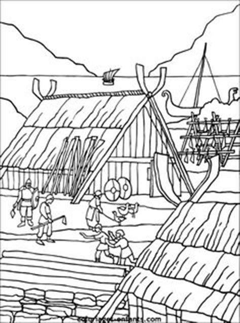 Hutte Gauloise Dessin by 1000 Ideas About Le Gaulois On