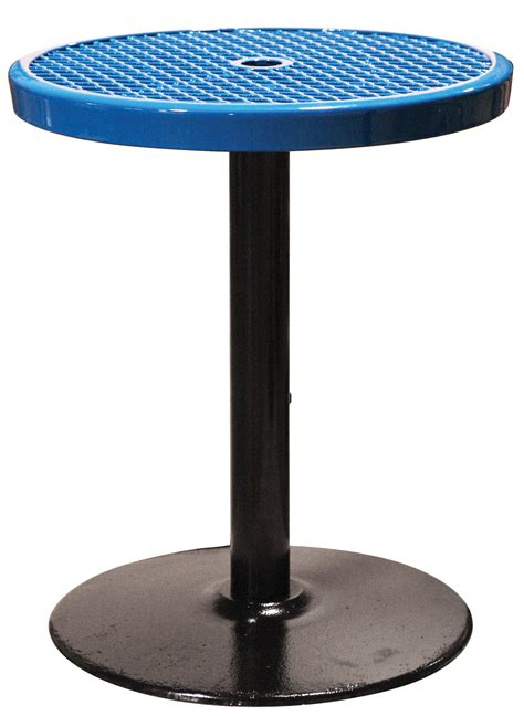 Small table with umbrella oo8s5qf cnxconsortium org outdoor furniture