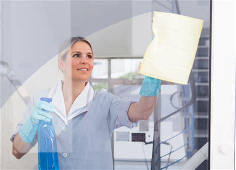 Wann Fenster Putzen by Fenster Putzen 187 Die Effektivsten Tipps Tricks
