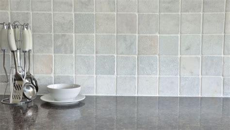 latest kitchen wall tiles cbd b kitchen tile wall including tiles4all cheap kitchen bathroom tiles floor wall