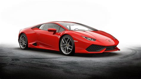 lamborghini huracan wallpaper lamborghini huracan wallpapers wallpaper cave