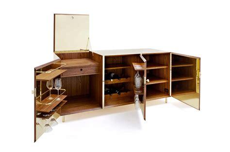 Cabinet Bras by Brass Cabinet Studioilse