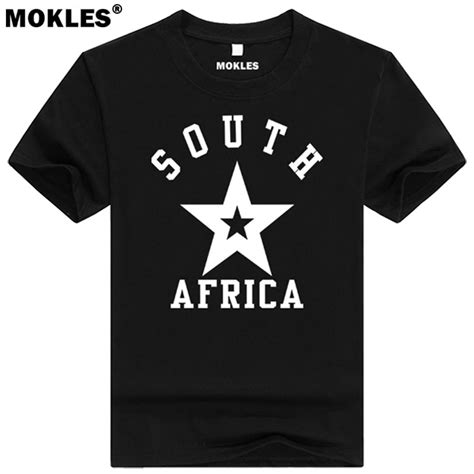 T Shirt South Africa buy wholesale south africa t shirt from china south