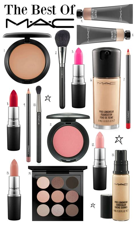 Mac Cosmetics Sles by Mac Favorites Mac Makeup Macs And Makeup