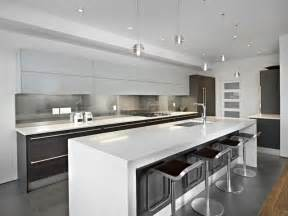 modern kitchen modern kitchen edmonton by habitat studio