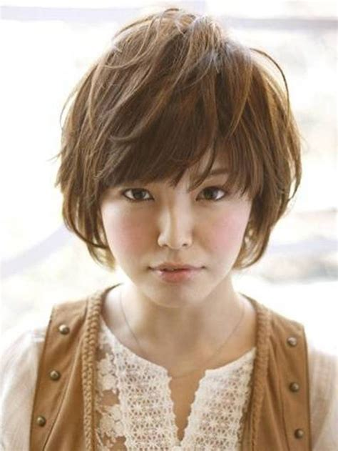 wemen with pleats in hair on pinerest cute hairstyles for women with short hair short hair