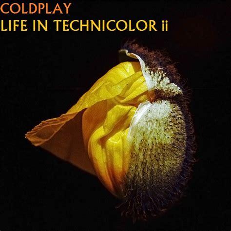 coldplay life in technicolor coldplay life in technicolor ii by darko137 on deviantart