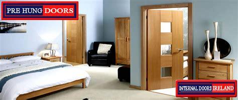 prehung exterior door sets exterior doors prehung interior doors