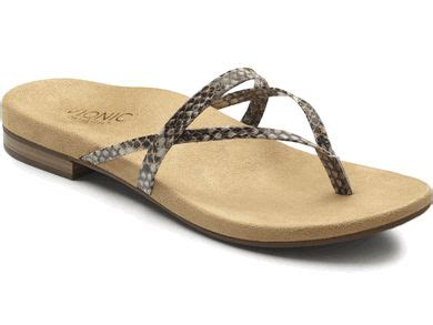summer slippers with arch support the world s catalog of ideas