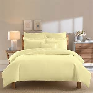 yellow duvet cover buy yellow duvet cover from bed bath beyond