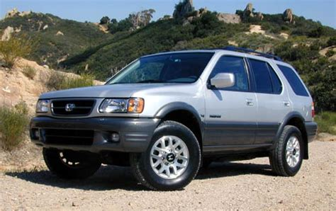 all car manuals free 2000 honda passport parking system used 2000 honda passport for sale pricing features