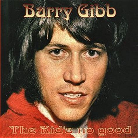 good life leslie mills free mp3 download barry gibb barry gibb mp3