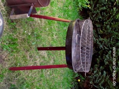 easy outdoor küche ideen outdoor cing k 252 che
