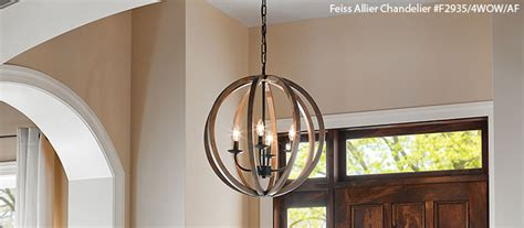 lighting stores in alpharetta ga murray feiss lighting atlanta lighting ltd atlanta