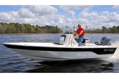 sea born boats texas sea born fx 21 boats for sale