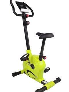 migliori cyclette da attrezzi fitness timebreak eu