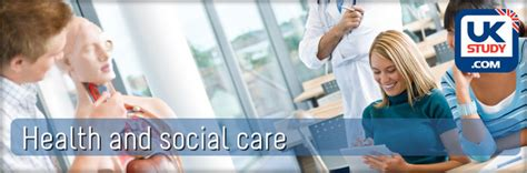 Social Care Practice Undergraduate Courses At Ucs | health and social care courses in the uk study in the uk