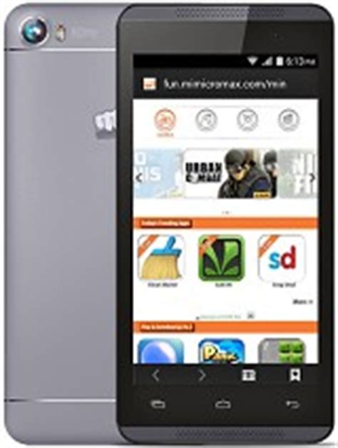 themes mobile micromax micromax canvas fire 4 a107 themes sorted by newest to