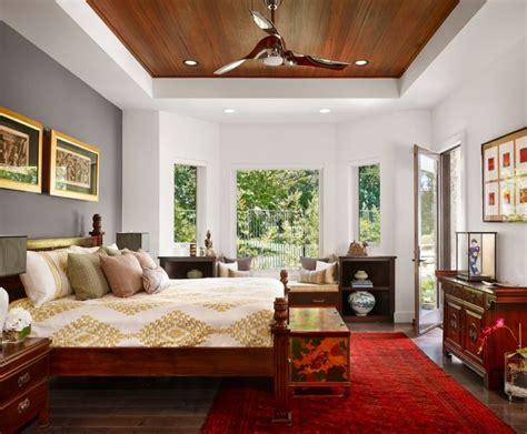 raised ceiling master bedroom pinterest 25 best ideas about tray ceiling bedroom on pinterest