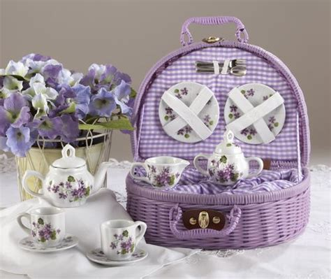 a for all time tea set toys news everyday