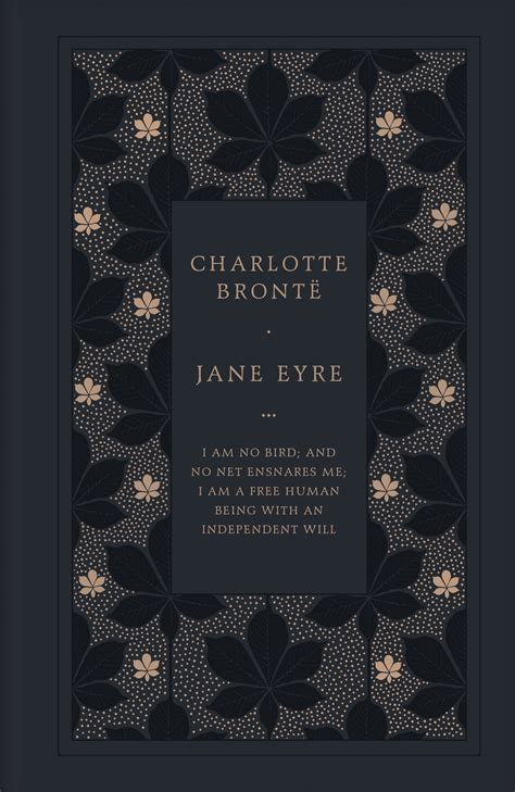 jane eyre penguin clothbound 0141040386 jane eyre faux leather edition by charlotte bronte penguin books australia